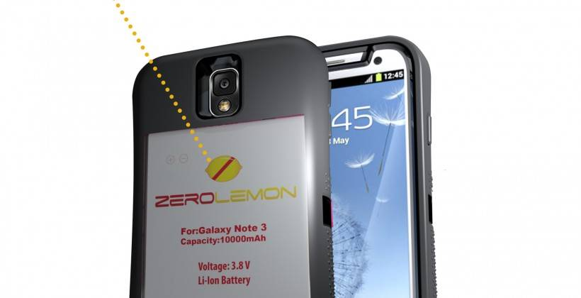 zerolemon-galaxy-note-3-2
