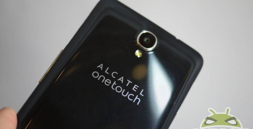 alcatel_onetouch_idol_xplus_wearable_ac_11