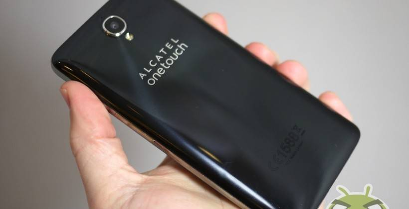 alcatel_onetouch_idol_xplus_wearable_ac_12