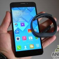 alcatel_onetouch_idol_xplus_wearable_ac_19