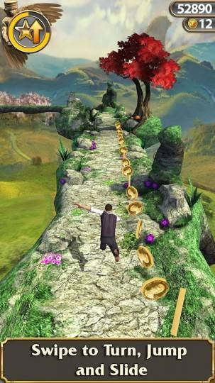 disney-temple-run-oz