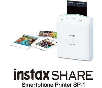 fujifilm-instax-share-sp-1-2