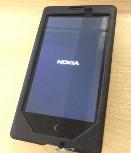 nokia-normandy-leak-2