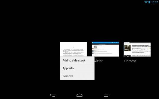 omnirom-multi-window-2