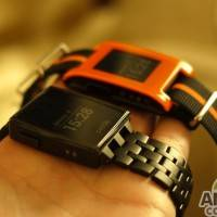 pebble_steel_ac_10