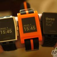 pebble_steel_ac_11