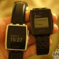 pebble_steel_ac_13