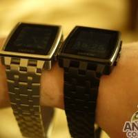 pebble_steel_ac_14