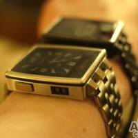 pebble_steel_ac_15
