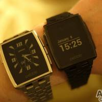 pebble_steel_ac_8