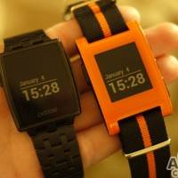 pebble_steel_ac_9