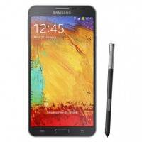 samsung-galaxy-note-3-neo-poland-1