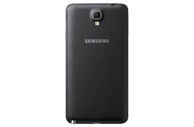 samsung-galaxy-note-3-neo-poland-3