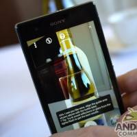 t-mobile_sony_xperia_z1s_hands-on_ac_1