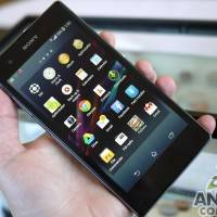 t-mobile_sony_xperia_z1s_hands-on_ac_14