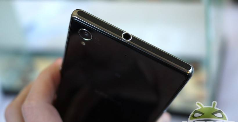 t-mobile_sony_xperia_z1s_hands-on_ac_6