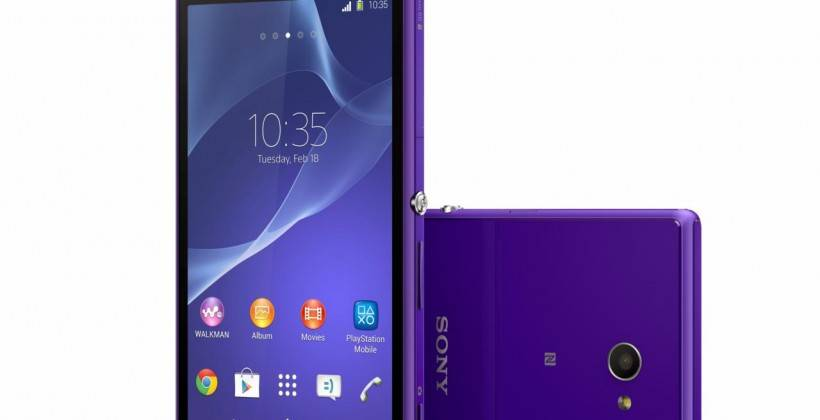 11_Xperia_M2_Purple_Group_1280x1280