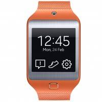 15 Gear 2 neo orange 1
