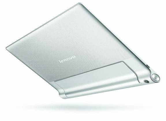 Lenovo Yoga Tablet 10 HD+ _02