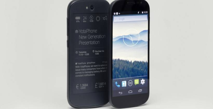 YotaPhone_Photo_1