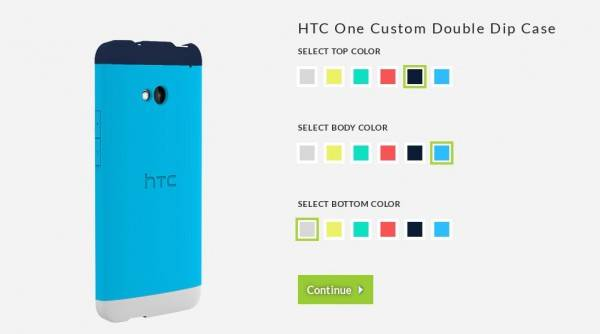 htc-one-custom-double-dip-case-2