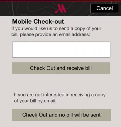 marriot-mobile-checkout