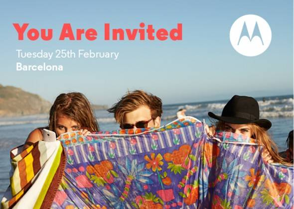motorola-press-event-feb-25-mwc-2014