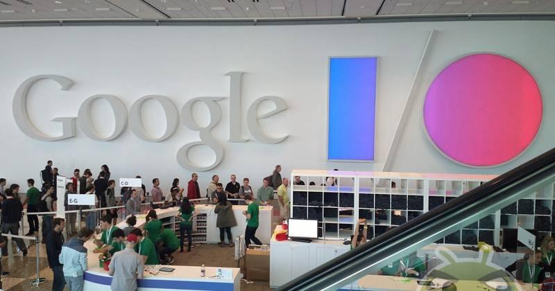 googlei/0
