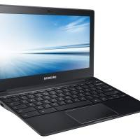 Chromebook2-11_003_L-Perspative_Jet-Black-HR