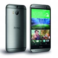 HTC One M8_PerRight_GunMetal
