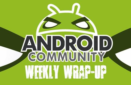 ac-weekly-wrap-up11111