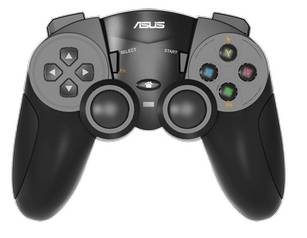 asus-gamebox-controller