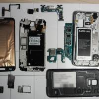 galaxy-s5-teardown-1