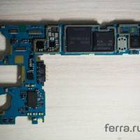 galaxy-s5-teardown-2