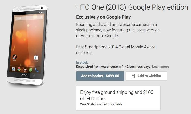 htc-one-2013-gpe-price-drop
