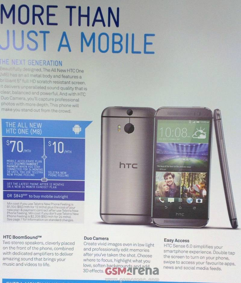 htc-one-2014-m8-telstra-lea