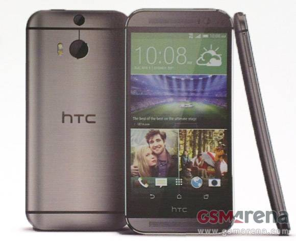 htc-one-2014-m8-telstra
