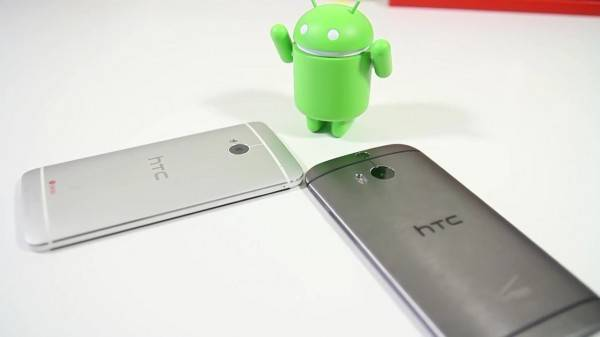 htc-one-m8-vs-m7-5-600x337