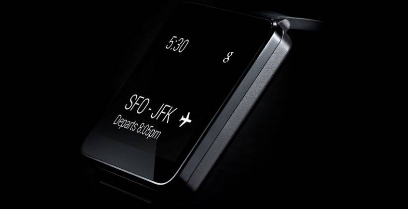 lg-g-watch-android-wear-820x420