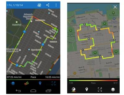 runtastic-color-maps