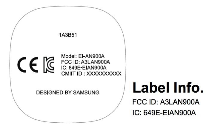 samsung-s-circle-fcc
