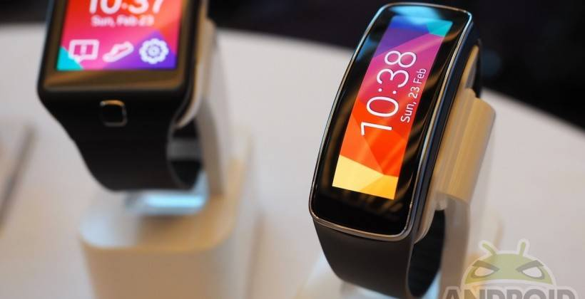 samsung_gear_fit_hands-on_ac_0-820x420