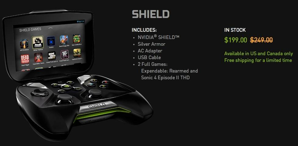 shield-price-drop