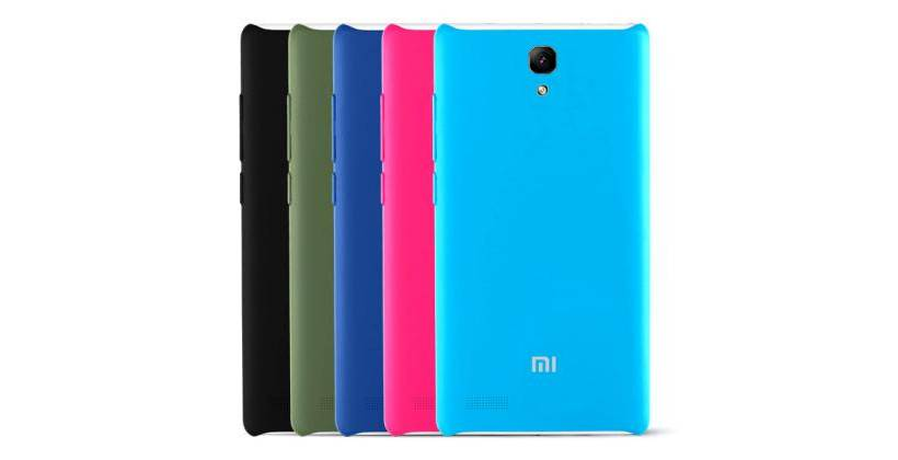 xiaomi-redmi-note-colors-small