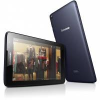 05-lenovo-TAB A8-50_Dark blue_Hero_01-1