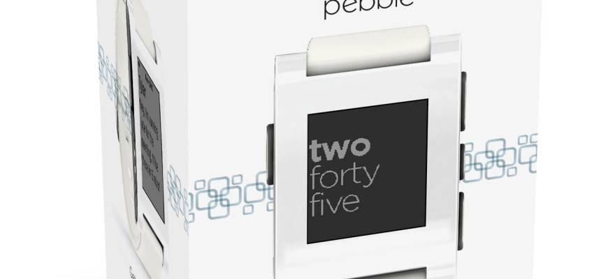 PebbleWhiteBox_3D-870x400