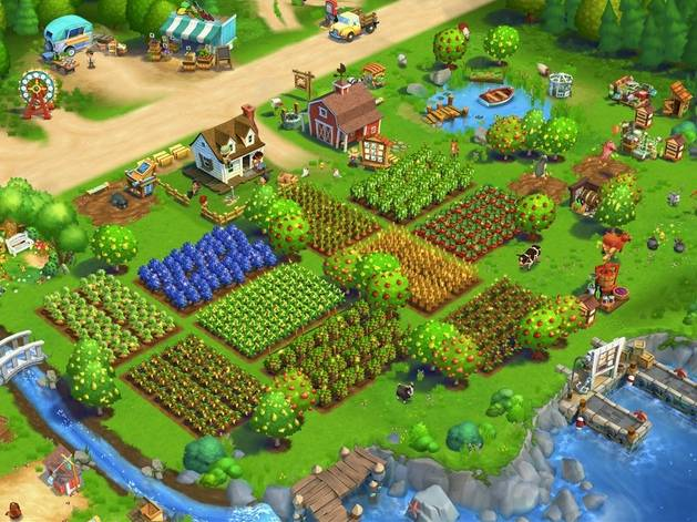 farmville-2-country-escape-02