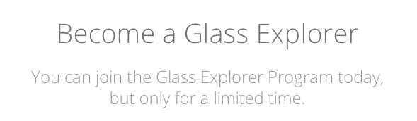 glass-explorer