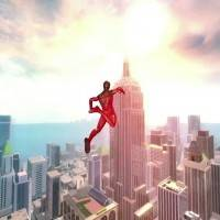 the-amazing-spider-man-2-2