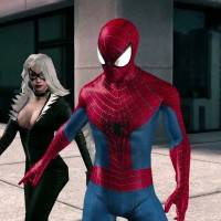 the-amazing-spider-man-2-3